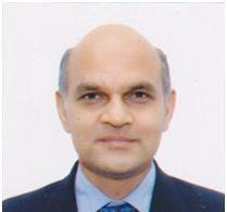 Advisor Sharma to meet public in Jammu on Friday May 24