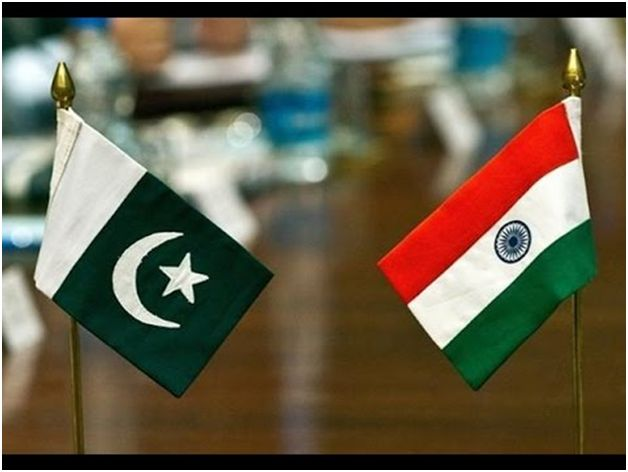 India boycotts Pak national day event over invitation to separatists