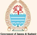 JK Govt approves Rs 25 lakh addl ex-gratia in case of death of healthcare workers due to COVID-19
