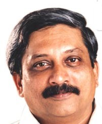 BJP allies talk tough on Parikar's successor as Goa CM
