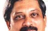 BJP allies talk tough on Parikar's successor as Goa CM