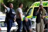 New Zealand terrorist attack: 49 killed, Indian-origin people missing