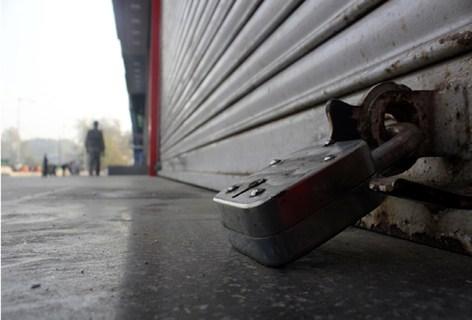 Shutdown, protests in Kishtwar against hotelier's murder