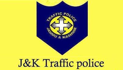 Traffic Police issues fresh advisory for bus operators ferrying school kids