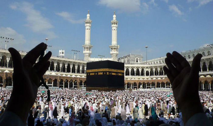 Hajj-2019: Orientation prog schedule announced for 2nd phase