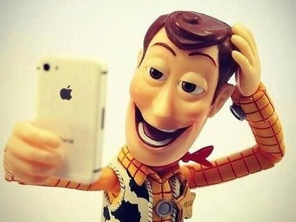 Selfie Addiction: A problem?