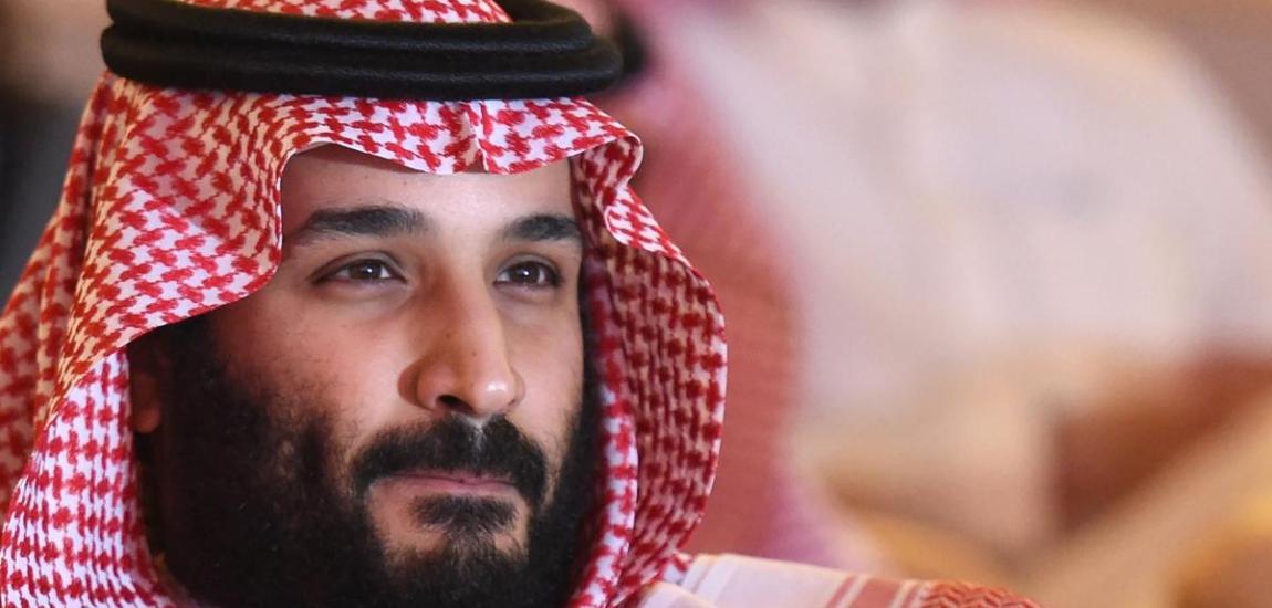 Saudi crown prince approved operation to kill Jamal Khashoggi: US intelligence report