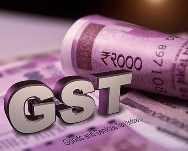 Govt extends deadline for filing April GSTR-3B by 2 days till May 22