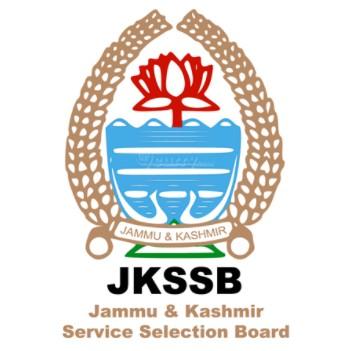 42k candidates appear in JKSSB examination in Srinagar