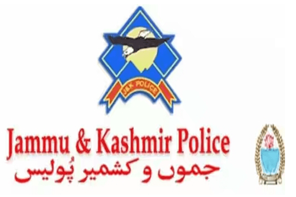 Searches conducted at four places in Budgam: Police