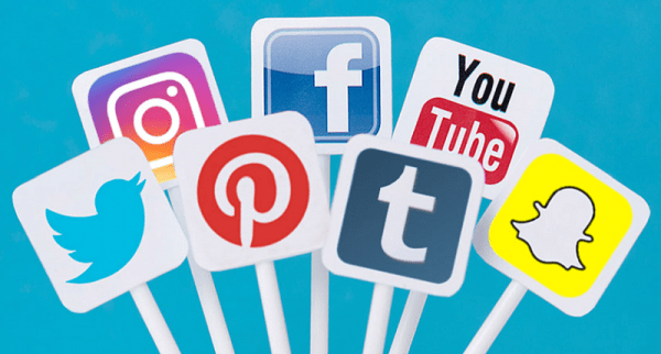 Govt announces new guidelines to curb misuse of social media platforms