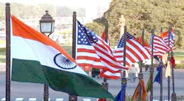 India, US firm up partnership to achieve ambitious climate and clean energy targets