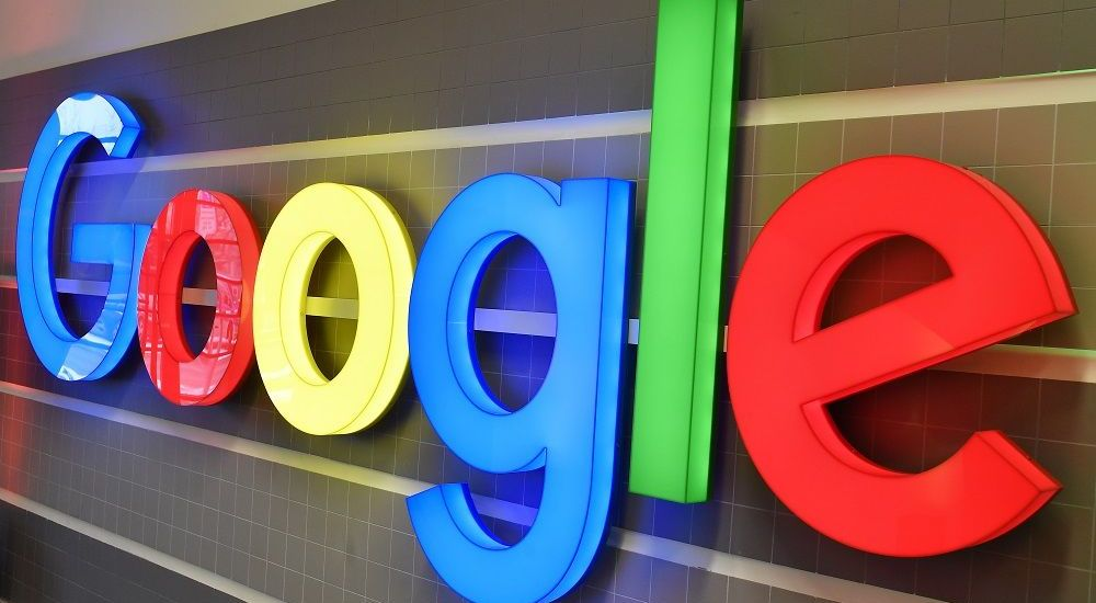 Google launches 'journalism relief fund,' following Facebook