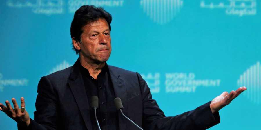 No bilateral meeting between Imran and Putin in Beijing a big diplomatic failure: Pak newspaper
