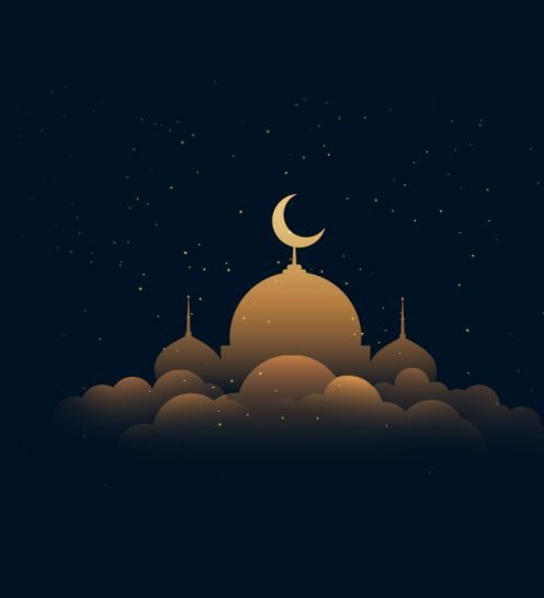 Eid-ul-Fitr on May 14, Kerala to celebrate it on Thursday