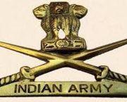 Army to conduct recruitment rally from 17 May till 28 May at Sonarwani Bandipora