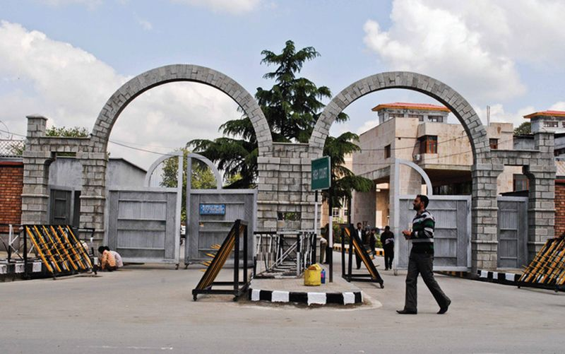 J&K HC asks SWD to examine if it could help women affected by marital discord