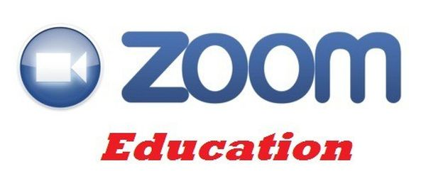 Zoom Education: Challenges and Bottlenecks