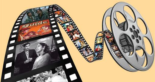 Bollywood movie: where fantasy meets reality!