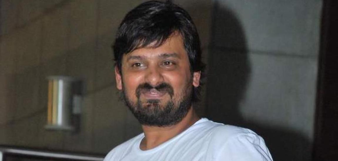 Wajid Khan of music composer duo Sajid-Wajid dies at 42