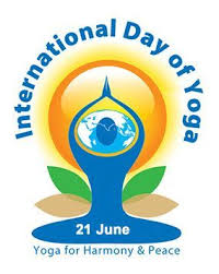 Sports Council to celebrate 6th Int'l Yoga Day on June 21 at Srinagar