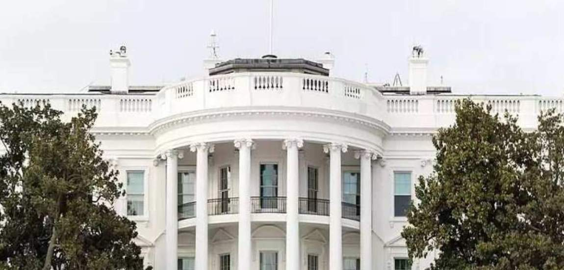 US will consider rejoining WHO if it ends corruption, reliance on China: White House