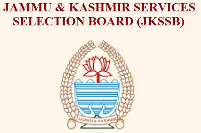 JKSSB releases 31 recommendations of withheld cases