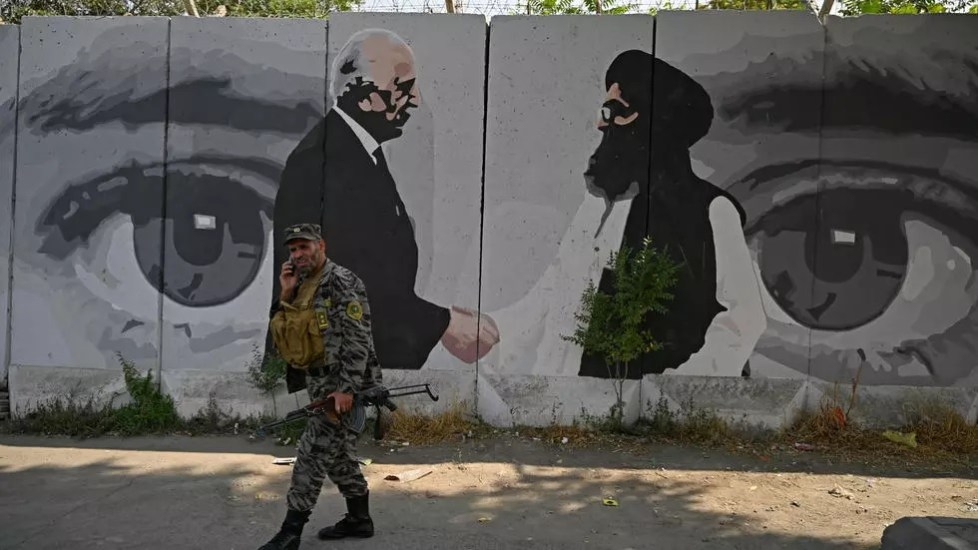Kabul opens traditional council on release of 400 Taliban