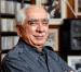 Jaswant Singh passes away; PM, LG Sinha, Omar Abdullah condole demise
