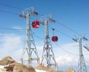 Resumption of Gulmarg Gondola brings cheer to tourists