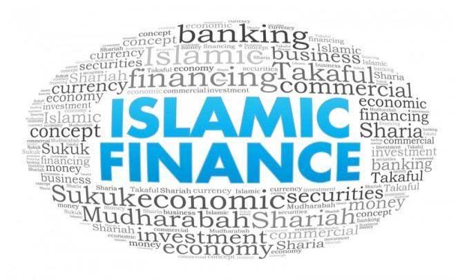 Interest earning ability of money in Islamic finance