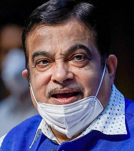 NPAs not worth of vermiculture preserved at NHAI needs to be weeded out: Gadkari