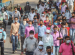 Over 3.14 lakh new COVID-19 cases in India, highest-ever single-day spike in any country