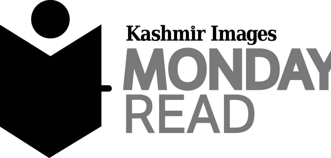 Kashmir's Missing Mutton