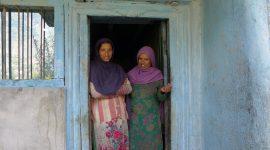Kashmir's tribal women fight the stigma of birth control
