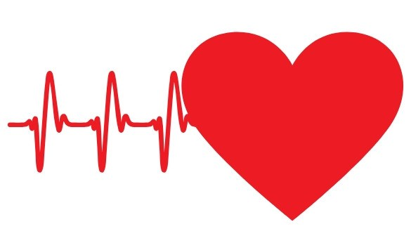 Awareness is critical in preventing heart diseases