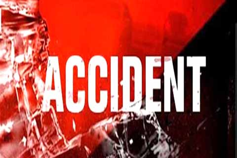 Truck driver among two killed in Doda accident