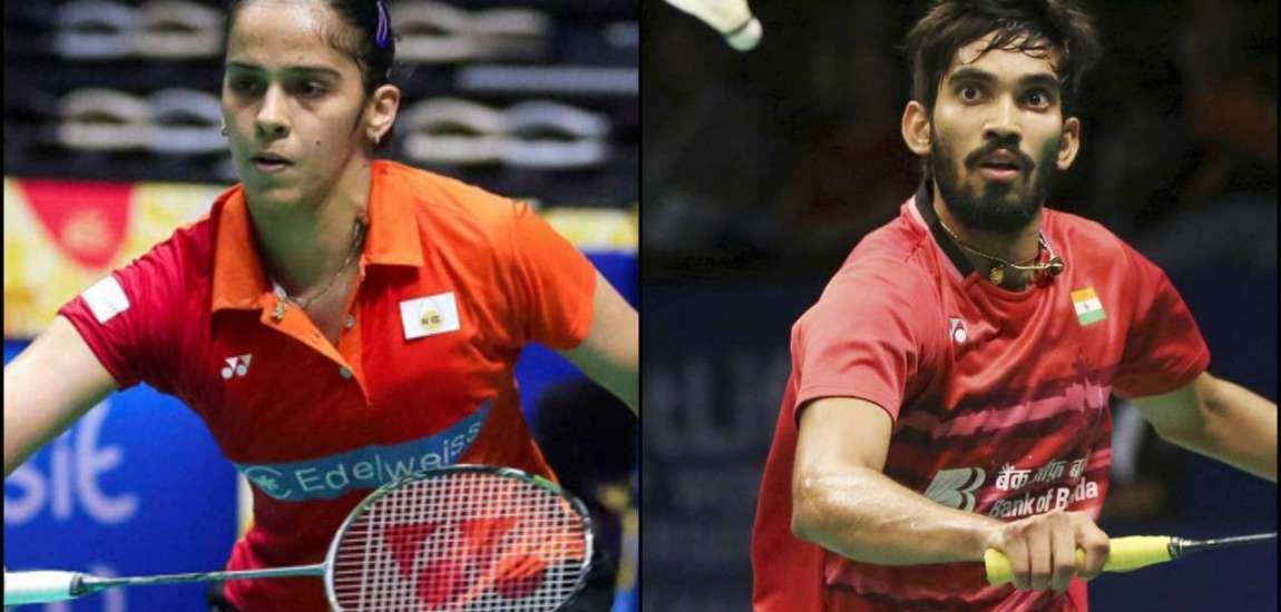 Saina, Srikanth's Olympic hopes take hit as Malaysia Open postponed