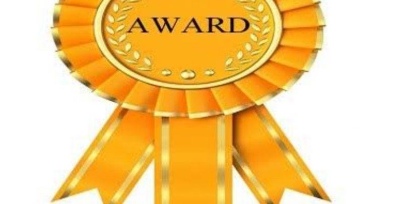 Govt to award 10 best teachers' every year: Secretary Education