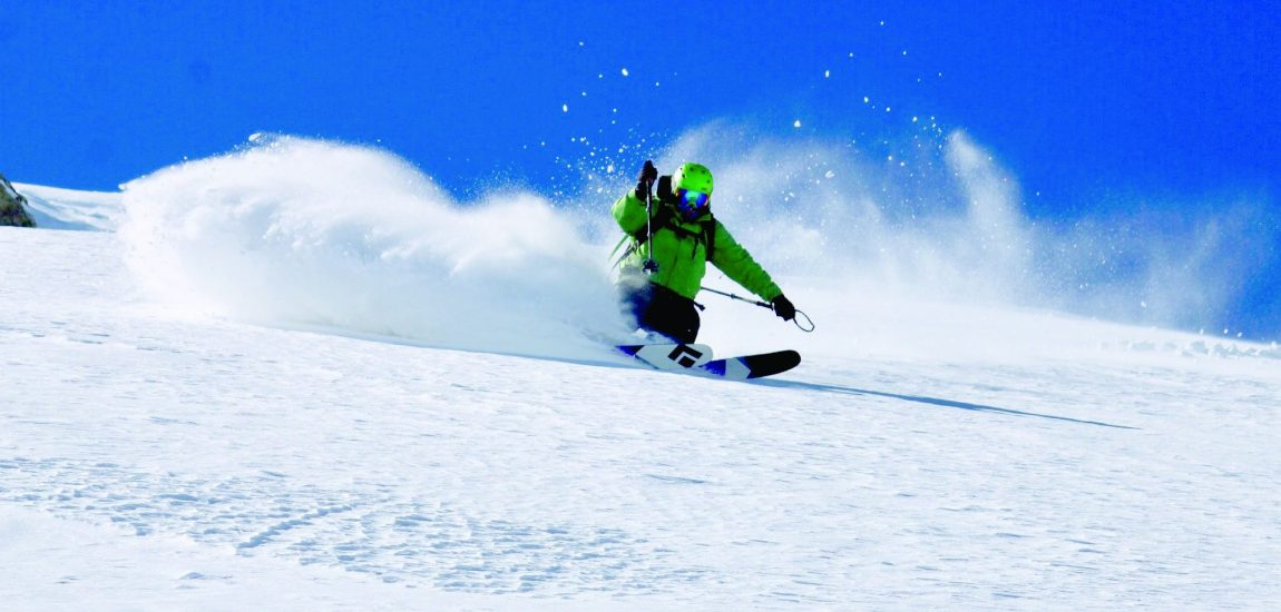 2nd edition of 'Khelo India Winter Games' to begin from 26 Feb