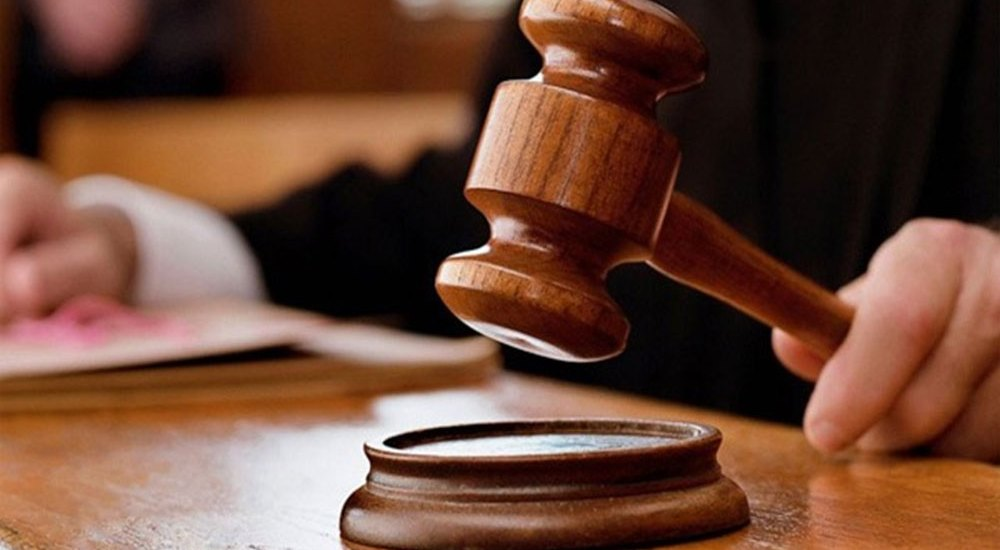 Non-migrant Hindus can't be treated as Kashmiri Pandits: HC