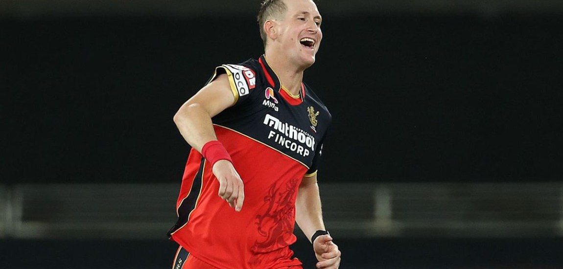 Alarm bells started going off, it was chaos: Morris on COVID in IPL bio-bubble
