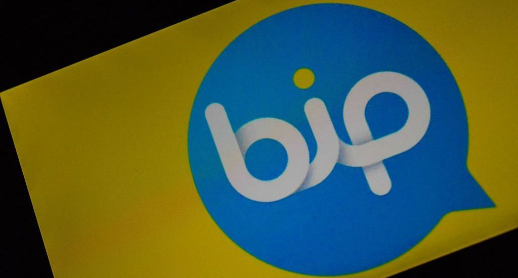 Indian Muslims must not fall for BiP App