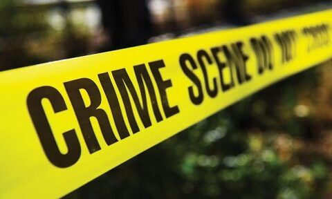 Man dies during scuffle over land dispute in Kulgam