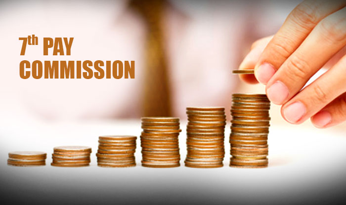 7th pay commission recommendations approved: Govt