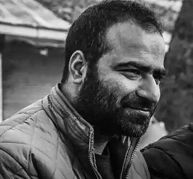 Kashmir's competing political narratives