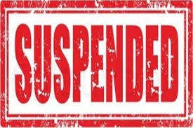 Killing aftermath: Classwork in Kupwara to remain suspended for tomorrow