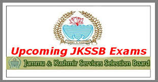 Attention SSB examiners: Center shifted