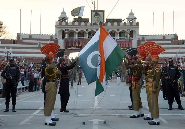 India, Pakistan agree for 'treaty mandated tours' of both sides in Indus basin