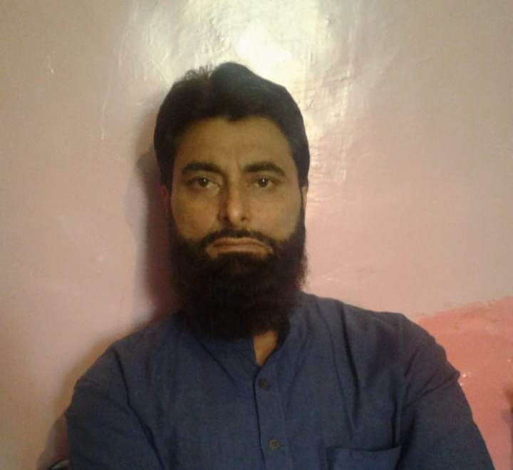 Sopore prisoner released after 8 years: 'World has changed, my son even could not recognise me' | The Kashmir Press